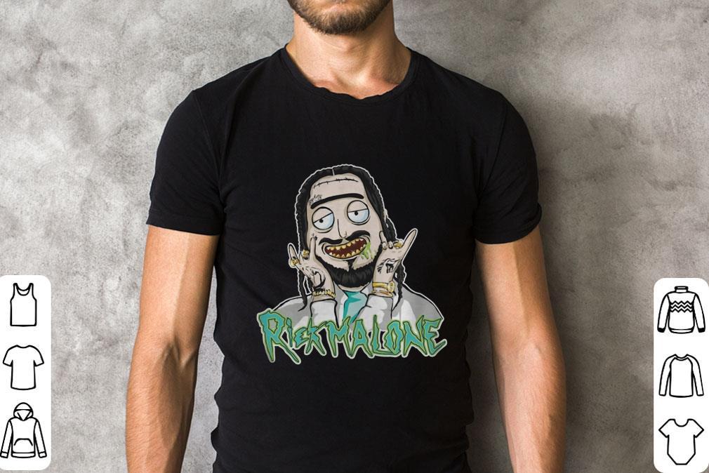 Rick Malone Rick Morty Mashup Malone Shirt 2 1.jpg