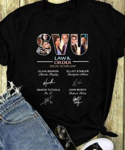 Svu Law Rrder Special Victims Unit Signature Shirt 1 1.jpg