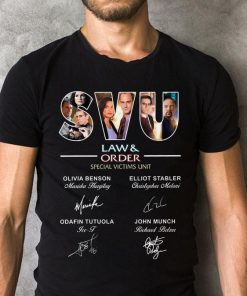 Svu Law Rrder Special Victims Unit Signature Shirt 2 1.jpg
