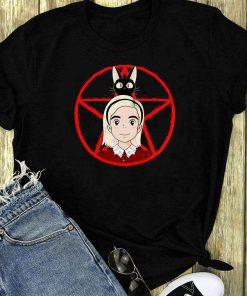 Sabrina Delivery Service Shirt 1 1.jpg