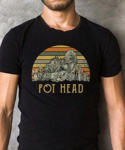 Sunset Retro Cactus Pot Head Shirt 2 1.jpg