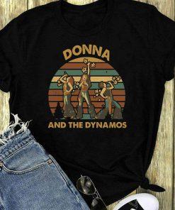 Sunset Retro Donna And The Dynamos Shirt 1 1.jpg
