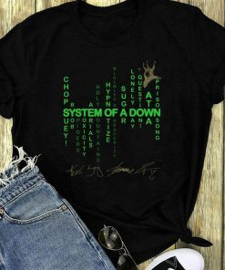 System Of A Down Signature Shirt 1 1.jpg