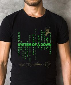 System Of A Down Signature Shirt 2 1.jpg