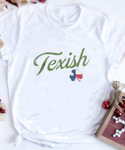 Texish Clover St Patricks Day Shirt 1 1.jpg