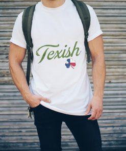 Texish Clover St Patricks Day Shirt 2 1.jpg