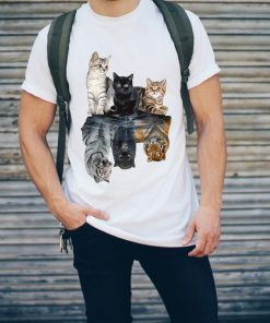 Underwater Cat S Shadow Like Tiger And Panther Shirt 2 1.jpg