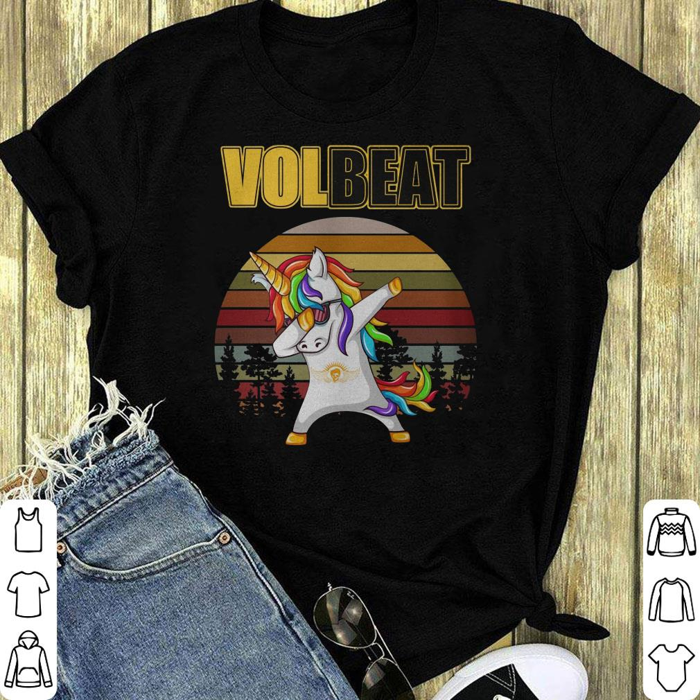 Unicorn Dabbing Volbeat Vintage 1 1.jpg