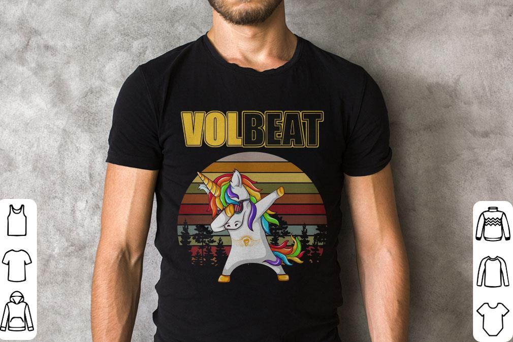 Unicorn Dabbing Volbeat Vintage 2 1.jpg