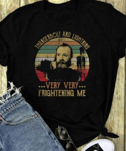 Vintage Galileo Thunderbolt And Lightfoot Very Very Frightening Me Sunset Shirt 1 1.jpg