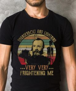 Vintage Galileo Thunderbolt And Lightfoot Very Very Frightening Me Sunset Shirt 2 1.jpg