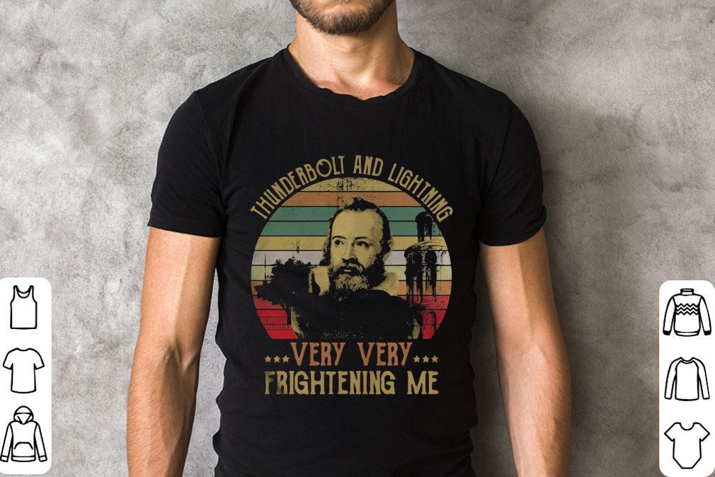Vintage Galileo Thunderbolt And Lightfoot Very Very Frightening Me Sunset Shirt 2 1.jpg