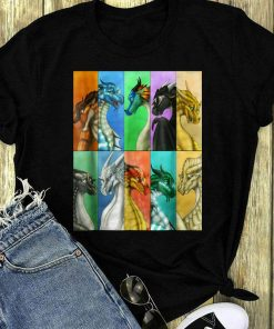 Wings Of Fire All Kind Dragon Shirt 1 1.jpg
