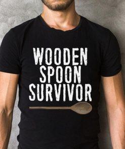 Wooden Spoon Survivor Shirt 2 1.jpg