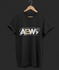 Aew Kenny Omega Change The World Shirt 1 1.jpg