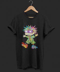 All Chuckie Finster shirt 1 1 247x296 - All Chuckie Finster shirt