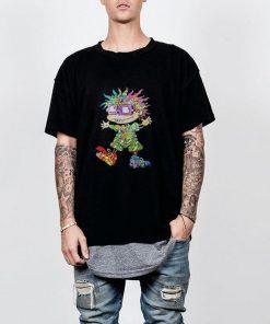 All Chuckie Finster shirt 2 1 247x296 - All Chuckie Finster shirt