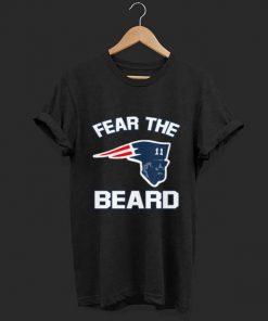 Fear The Beard New England Patriots Shirt 1 2 1.jpg