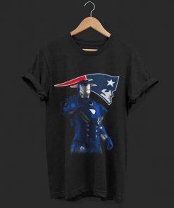 Ironman New England Patriots Shirt 1 1.jpg