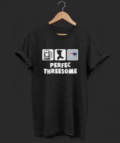 Perfec Threesome New England Patriots Shirt 1 1.jpg