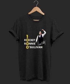 1000 Rocket Ronnie O Sullivan shirt 1 1 247x296 - 1000 Rocket Ronnie O'Sullivan shirt