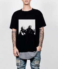 2Pac Tupac Shakur and Marilyn Monroe shirt 2 1 247x296 - 2Pac Tupac Shakur and Marilyn Monroe shirt