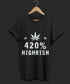 420 Highrish St Patricks Day shirt 1 1 247x296 - 420 % Highrish St Patricks Day shirt