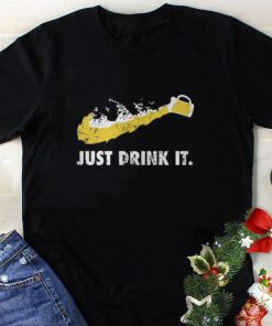 Beer Just drink it shirt 1 1 247x296 - Beer Just drink it shirt