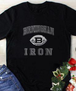 Birmingham Iron shirt 1 1 247x296 - Birmingham Iron shirt