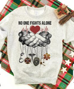 CNA No One Fights Alone shirt 1 1 247x296 - CNA No One Fights Alone shirt