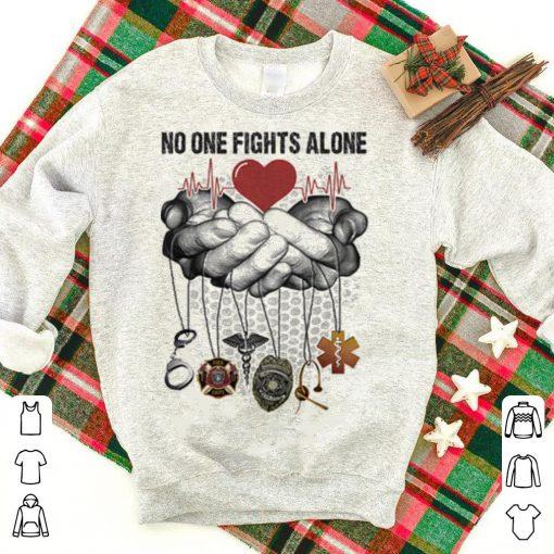 CNA No One Fights Alone shirt 1 1 510x510 - CNA No One Fights Alone shirt