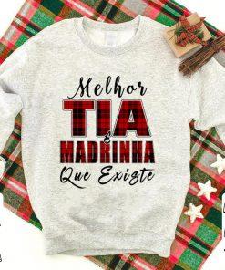 Melhor tia madrinha que existe shirt 1 1 247x296 - Melhor tia & madrinha que existe shirt