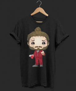 Post Malone in pocket shirt 1 1 247x296 - Post Malone in pocket shirt