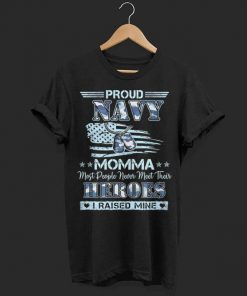 Proud navy momma most people never meet their heroes i raised mine shirt 1 1 247x296 - Official Proud navy momma most people never meet their heroes i raised mine shirt