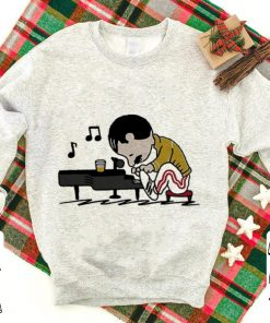 Queenuts Queen s Freddie Mercury shirt 1 1 247x296 - Queenuts Queen's Freddie Mercury shirt