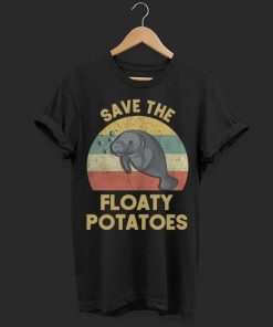 Save the Floaty Potatoes vintage shirt 1 1 247x296 - Save the Floaty Potatoes vintage shirt