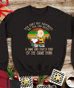 Snoopy Charlie brown you can t buy happiness but you can adopt shirt 1 1 247x296 - Premium Snoopy Charlie brown you can't buy happiness but you can adopt shirt