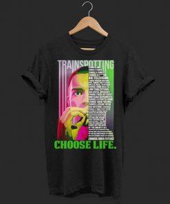 Trainspotting choose a job choose a career choose life shirt 1 1 247x296 - Trainspotting choose a job choose a career choose life shirt