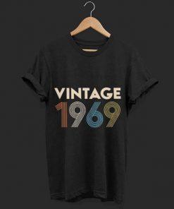 Vintage 1969 shirt 1 1 247x296 - Vintage 1969 shirt