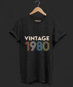 Vintage 1980 shirt 1 1 247x296 - Vintage 1980 shirt