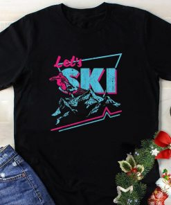Vintage 80s Ski Outfit 90s Ski shirt 1 1 247x296 - Vintage 80s Ski Outfit 90s Ski shirt