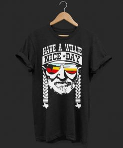 Willie Nelson Have a Willie nice day shirt 1 1 247x296 - The best Willie Nelson Have a Willie nice day shirt