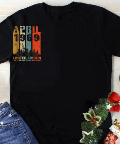 1969 limited edition 50 years of being awesome shirt 2 1 247x296 - 1969 limited edition 50 years of being awesome shirt