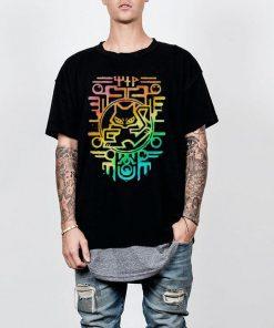 Ancient Rainbow Pokemon Mew shirt 2 1 247x296 - Ancient Rainbow Pokemon Mew shirt