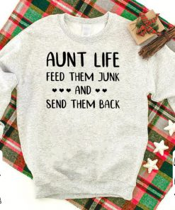 Aunt life feed them junk and send them back 1 1 247x296 - Aunt life feed them junk and send them back