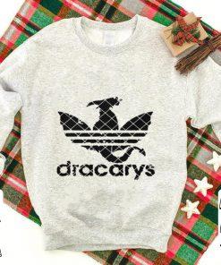 Dracarys Adidas Dragon Game Of Thrones shirt 1 1 247x296 - Dracarys Adidas Dragon Game Of Thrones shirt