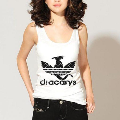 Dracarys Adidas Dragon Game Of Thrones shirt 3 1 510x510 - Dracarys Adidas Dragon Game Of Thrones shirt