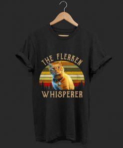 Goose Cat The Flerken Whispered vintage sunset shirt 1 1 247x296 - Goose Cat The Flerken Whispered vintage sunset shirt