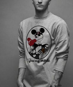 Jack Skellington vacay mode cream Mickey mouse balloon shirt 2 1 247x296 - Jack Skellington vacay mode cream Mickey mouse balloon shirt