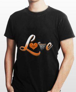 Love Basketball shirt 2 1 247x296 - Love Basketball shirt